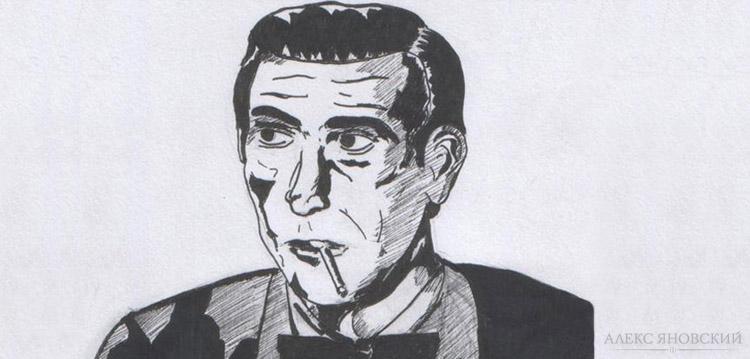 Как стать Джеймсом Бондом в переговорах – 5 убойных советов
