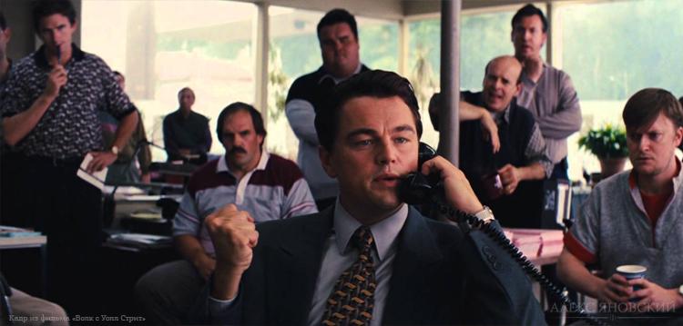 Как начать телефонный разговор: 10 полезных скриптов для продавцов