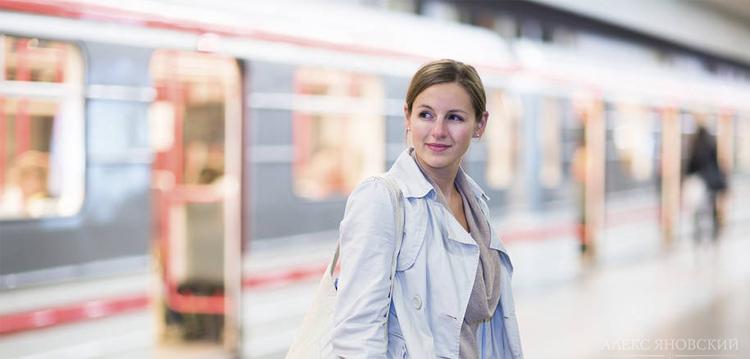 Из администратора в управляющего компанией за 3 года: история успеха девушки в «мужском» бизнесе